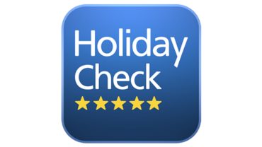 Holidaycheck Top Hotel